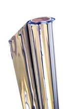 Mylar material for Chutes and Streamers