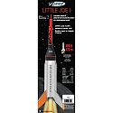 <b>NEW</b> Little Joe I <br /> Space Race Scale Kit 3