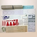 <b>NEW</b> Little Joe I <br /> Space Race Scale Kit 2