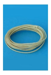 Kevlar Harness <br /> 1.8m long
