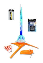 Deluxe Riptide Launch Set  <br />with SIX Motors & more