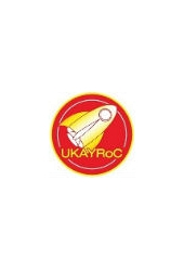 <b>NEW</b> UKRoC 2020/21 <br />Bundle to Win