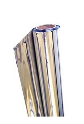 Mylar material <br />for Chutes and Streamers