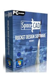 SpaceCAD for Schools  <br /> 10 licenses