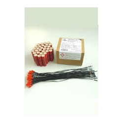 <b>NEW</b> B4-4 Team Pack <br />30 motors & electrical ignite